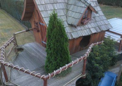 Zusaetzliche-Leistungen-Holzbau-Niedenfuehr-Schloss-Holte-Stukenbrock-IMG_3505