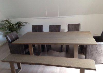 Zusaetzliche-Leistungen-Holzbau-Niedenfuehr-Schloss-Holte-Stukenbrock-IMG_3624