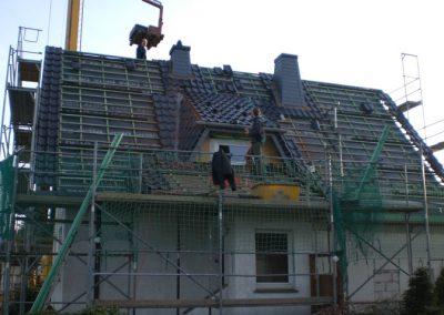 Dacharbeiten-Holzbau-Niedenfuehr-Schloss-Holte-Stukenbrock-CIMG0169