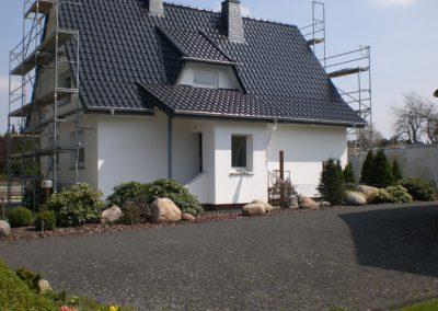 Dacharbeiten-Holzbau-Niedenfuehr-Schloss-Holte-Stukenbrock-CIMG2266