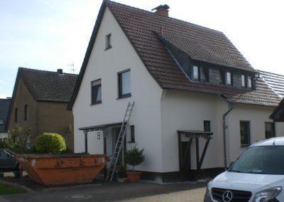 Dacharbeiten-Holzbau-Niedenfuehr-Schloss-Holte-Stukenbrock-CIMG4103