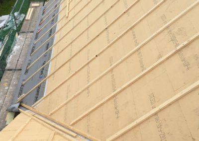 Dacharbeiten-Holzbau-Niedenfuehr-Schloss-Holte-Stukenbrock-IMG_3062