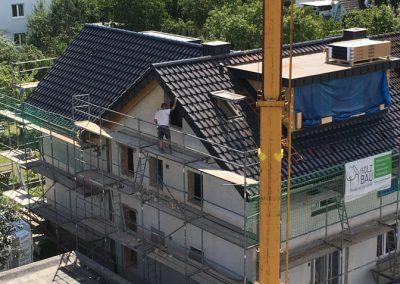 Dacharbeiten-Holzbau-Niedenfuehr-Schloss-Holte-Stukenbrock-IMG_3214