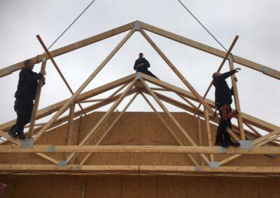 Zimmerarbeiten-Holzbau-Niedenfuehr-Schloss-Holte-Stukenbrock-IMG_5632