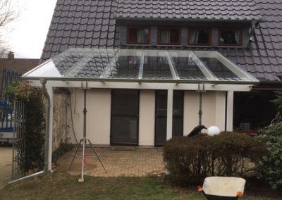 Zimmerarbeiten-Holzbau-Niedenfuehr-Schloss-Holte-Stukenbrock-image49