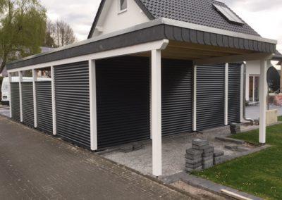 Zimmerarbeiten-Holzbau-Niedenfuehr-Schloss-Holte-Stukenbrock-image59