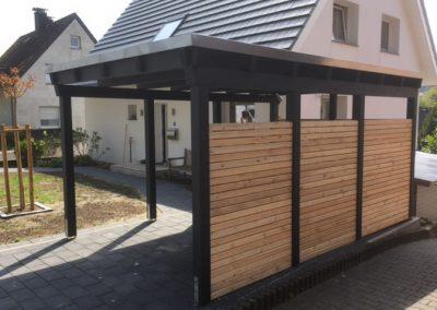 Zimmerarbeiten-Holzbau-Niedenfuehr-Schloss-Holte-Stukenbrock-image60