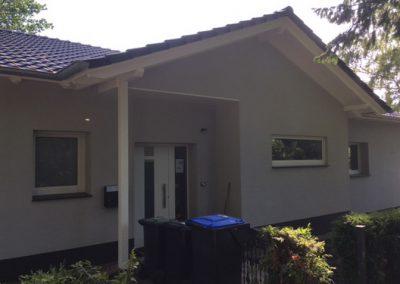 Zimmerarbeiten-Holzbau-Niedenfuehr-Schloss-Holte-Stukenbrock-image63